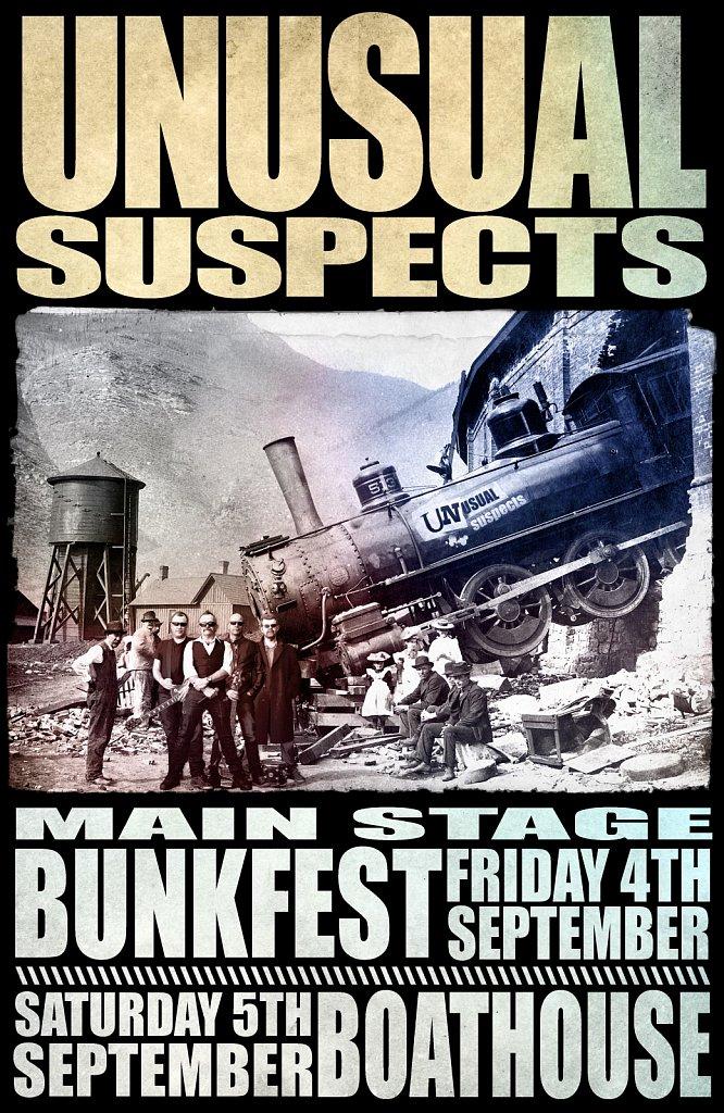 Suspects-Bunkfest-03.jpg