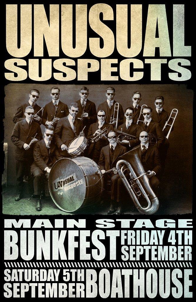 Suspects-Bunkfest-04.jpg