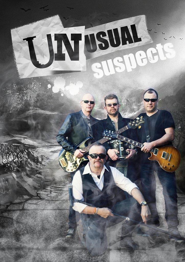 Suspects-01.jpg