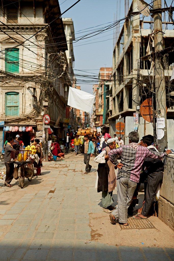 Nepal-2018-H8A0169-654.jpg