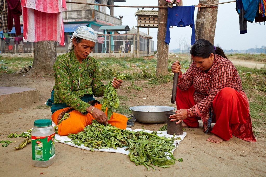 Nepal-2018-H8A7634-204.jpg