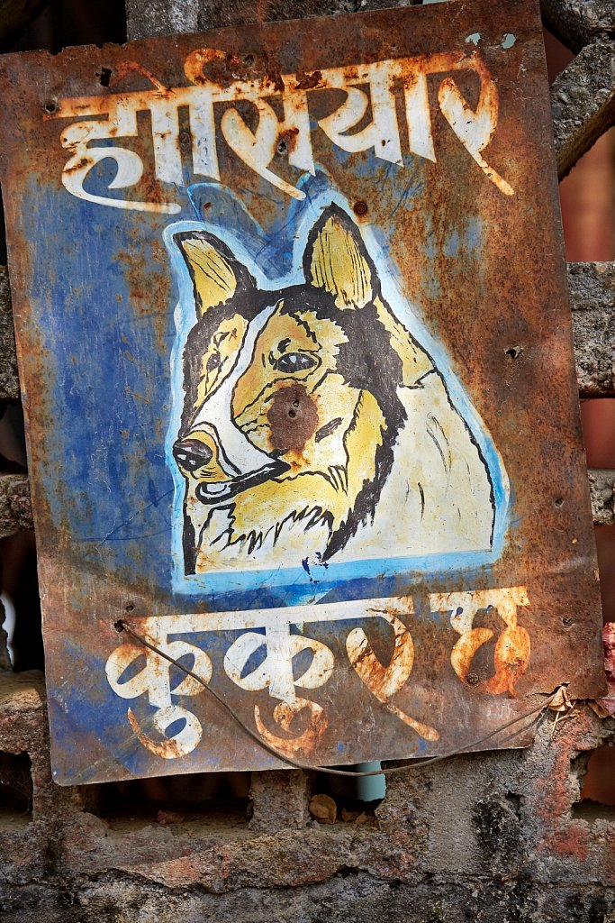 Nepal-2018-H8A7801-236.jpg