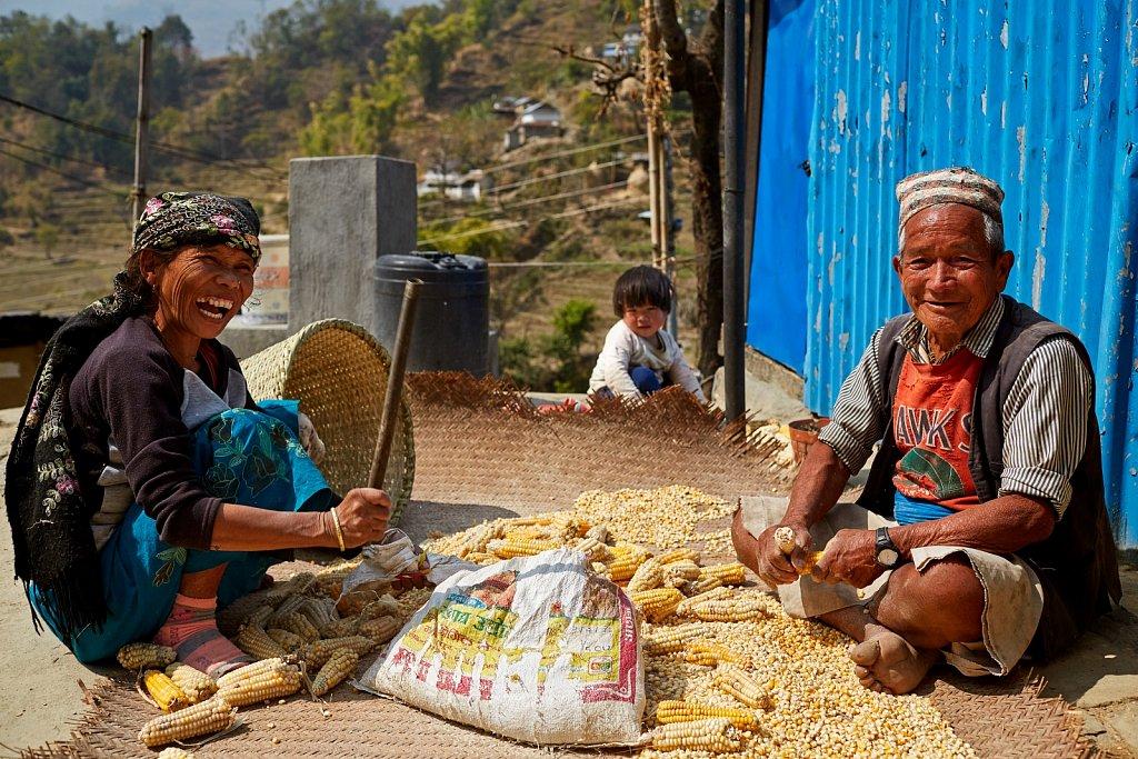 Nepal-2018-H8A7902-253.jpg