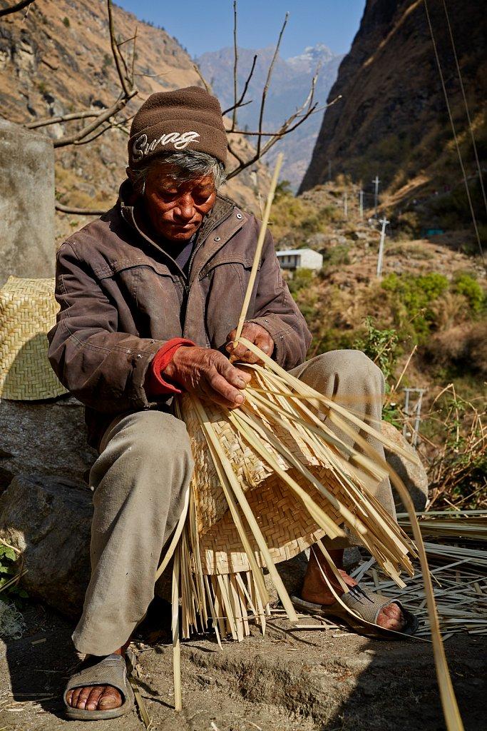 Nepal-2018-H8A8102-288.jpg