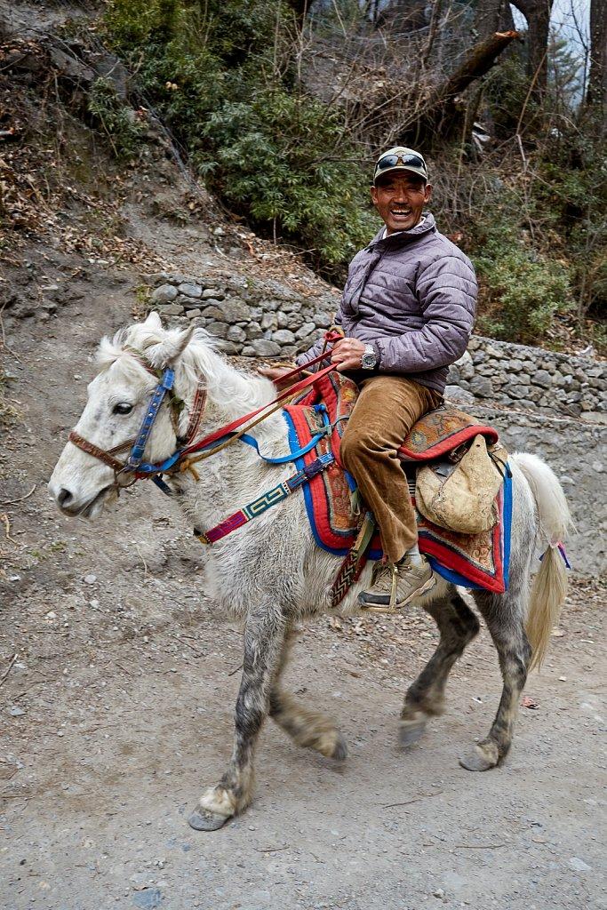 Nepal-2018-H8A8312-325.jpg
