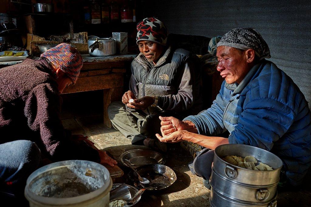 Nepal-2018-H8A8589-357.jpg