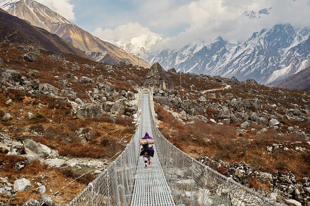 Nepal-2018-H8A9792-554.jpg